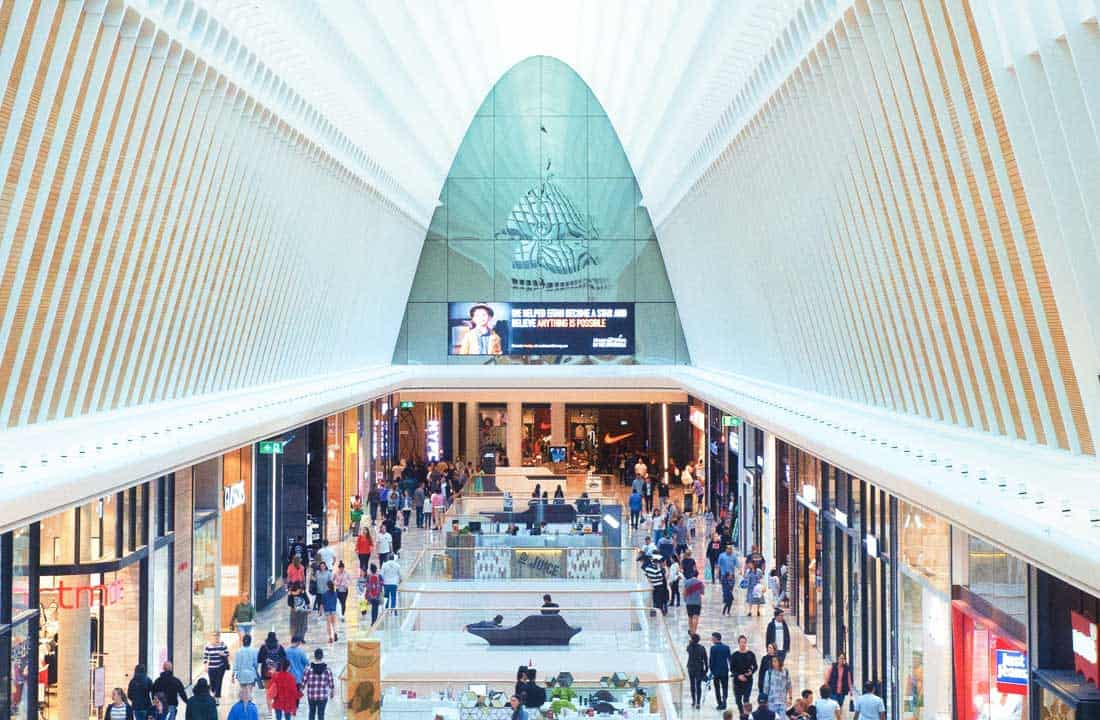 christmas-shopping-debt